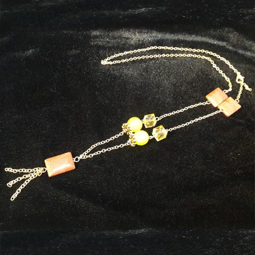 سرویس-دلربا---دستبند-دلربا---مدل-۱-۳-۰۳۶۰۰۳-فروش-زیورآلات-فروشگاه-یاس-yasshop.ir