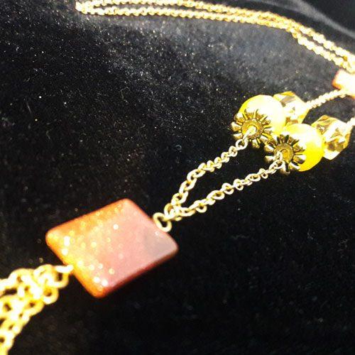 سرویس-دلربا---دستبند-دلربا---مدل-۱-۴-۰۳۶۰۰۳-فروش-زیورآلات-فروشگاه-یاس-yasshop.ir