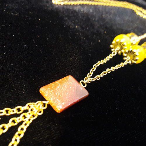 سرویس-دلربا---دستبند-دلربا---مدل-۱-۵-۰۳۶۰۰۳-فروش-زیورآلات-فروشگاه-یاس-yasshop.ir