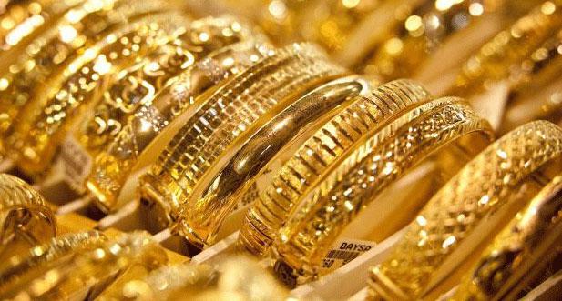 نکاتی که در خرید طلای 18 عیار باید توجه داشت فروشگاه یاس
